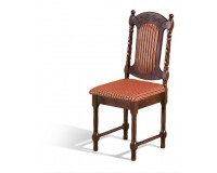 Chair P4 image