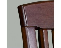 Chair P7 image