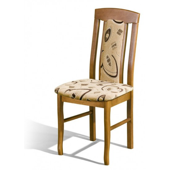 Chair P8 image