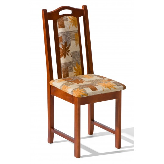 Chair P11 Furniture, Tables and Chairs, Chairs, Wooden Chairs image