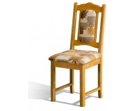Chair P12 image