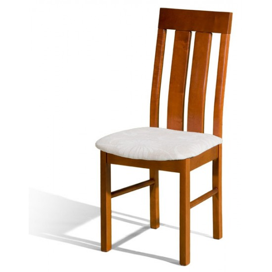 Chair P17 image