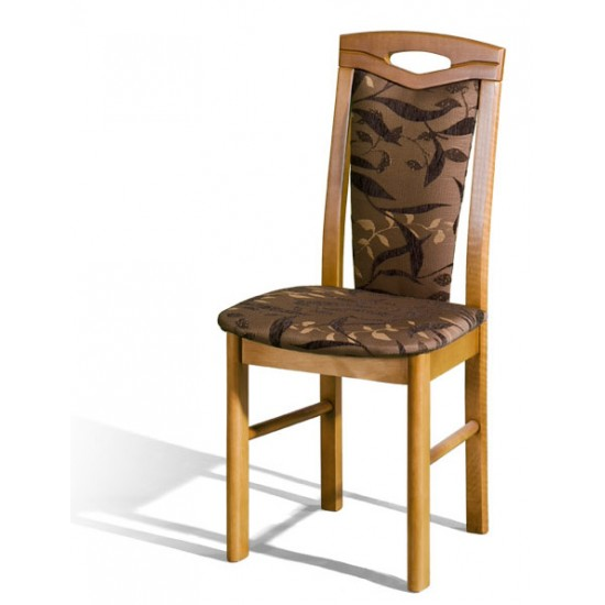 Chair P18 image