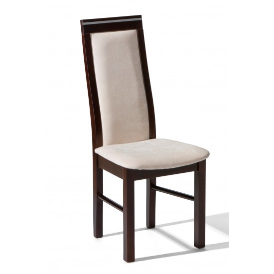 Chair P20 Furniture, Tables and Chairs, Chairs, Wooden Chairs image