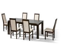 Dinner Table TOM image