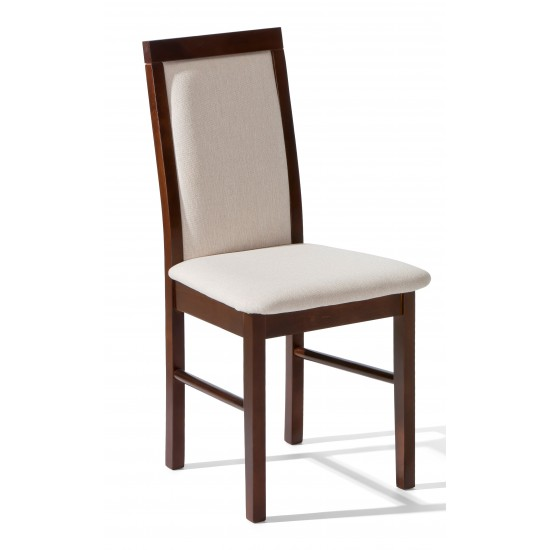 Chair P23 Furniture, Tables and Chairs, Chairs, Wooden Chairs image