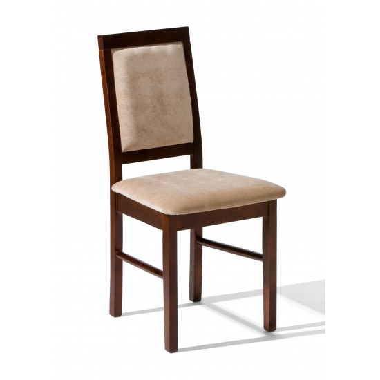 Chair P24 image