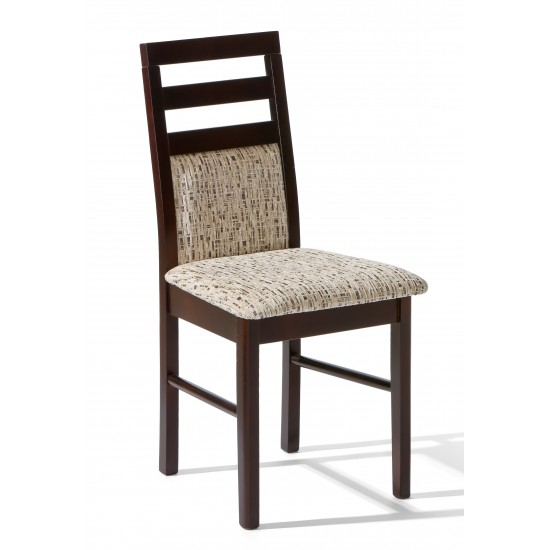 Chair P25 image