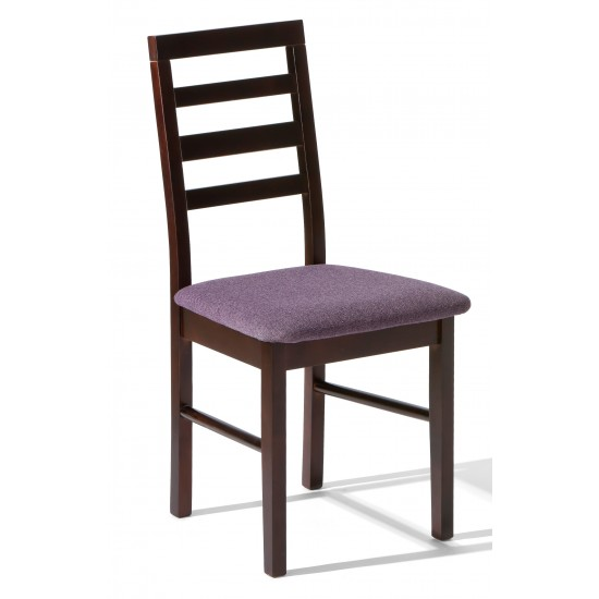 Chair P26 image