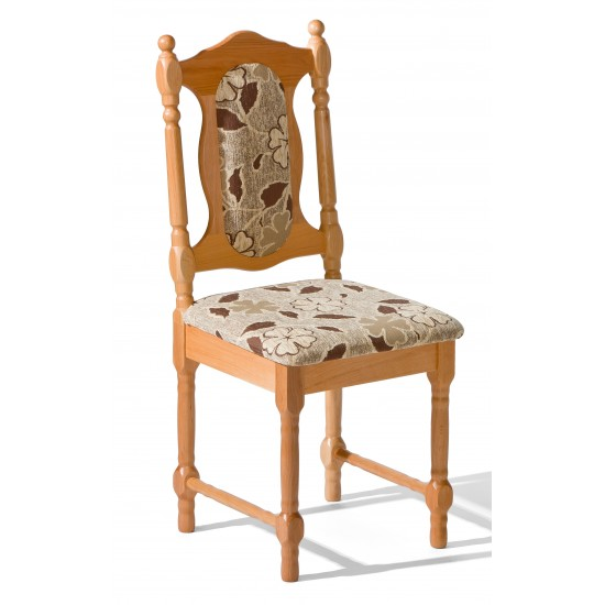 Chair SW image