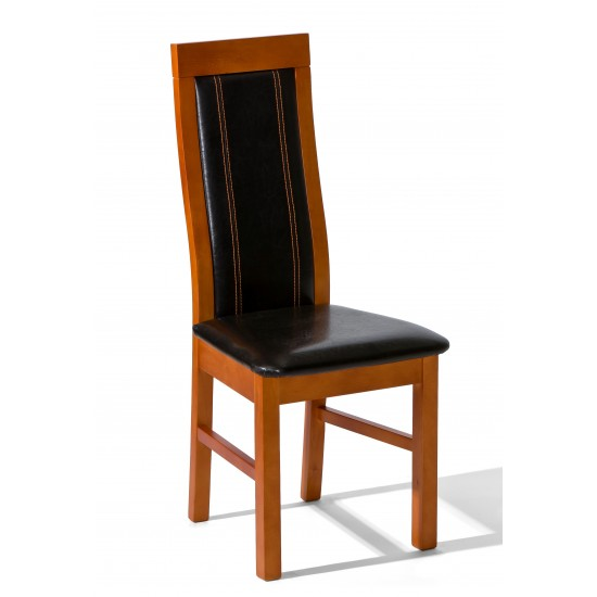 Chair P27 image