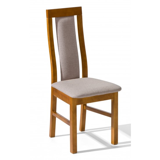 Chair P29 image