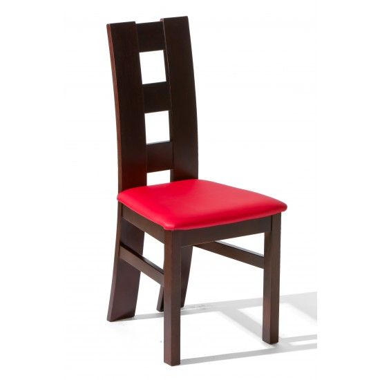 Chair P33 image