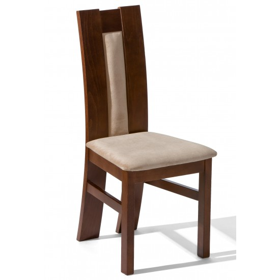 Chair P34 image