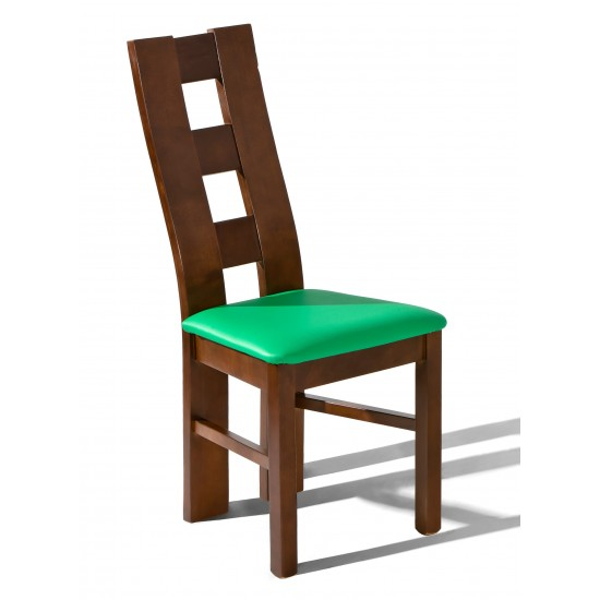 Chair P35 Furniture, Tables and Chairs, Chairs, Wooden Chairs image