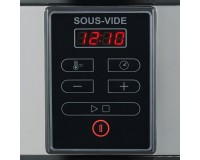 SV 2447 SousVide cooker Kitchen Appliances, Sous Vide image