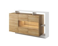 Chest of Drawers ALVA Furniture, Living Room Furniture, Organizational Furniture, Chest of Drawers, Chest Of Drawers image