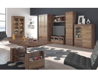 Furniture Wall Unit MAXIMUS IV Furniture, Living Room Furniture, Furniture Wall Units, Organizational Furniture, Classic Furniture Wall Units image