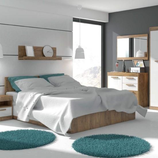 Bedroom MAXIMUS XII Furniture, Organizational Furniture, Bedroom Furniture, Bedroom Sets, Beds image