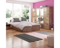 חדר שינה MAXIMUS XIII. ריהוט, ריהוט ארגוני, חדרי שינה, חדרי שינה, מיטות.