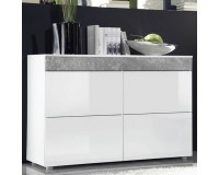 LIGHT Chest of drawers image
