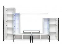 LEAVE Wall Unit Set image