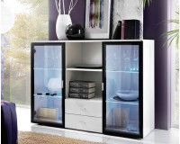 QUADRO Chest of drawers image