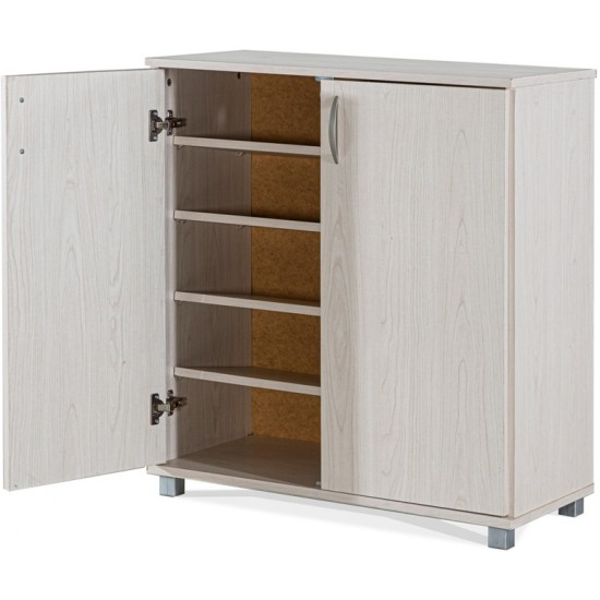 Shoe cabinet Furniture, Budget Furniture, Entrance Hall Cabinets, Cupboards and cabinets for shoes image