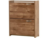 Shoe cabinet - model 124 Furniture, Entrance Hall Cabinets, Cupboards and cabinets for shoes image