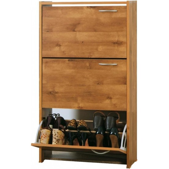 Shoe cabinet 125 Furniture, Budget Furniture, Entrance Hall Cabinets, Cupboards and cabinets for shoes image