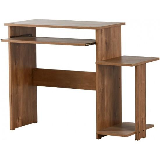Computer table 204 image