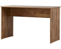 Computer Table 209 image
