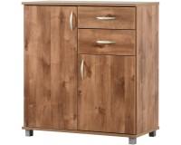 Bedroom Cupboard 375 Furniture, Budget Furniture, Organizational Furniture, Bedroom Furniture, Chest of Drawers, Chest Of Drawers, Chests of Drawers for Bedroom image