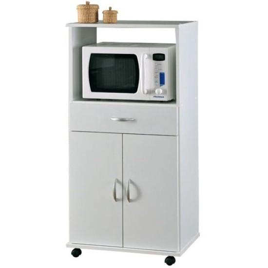 ארון למיקרוגל - דגם 404. ריהוט, רהיטים זולים, ריהוט ארגוני, ריהוט למטבח, ארונות מיקרוגל.