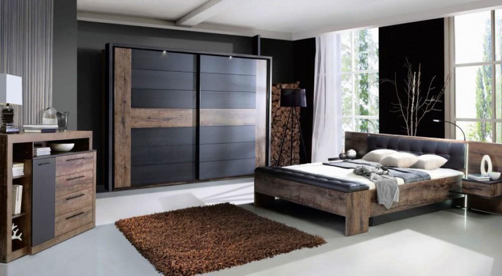 Armoires & Wardrobe Closets