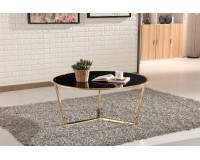 Coffee table MICHAL - 100*44