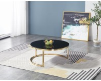 Coffee table TALI - 60*32