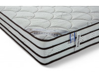 מזרן דגם נטורל תראפי / Natural Therapy Furniture, Mattresses image