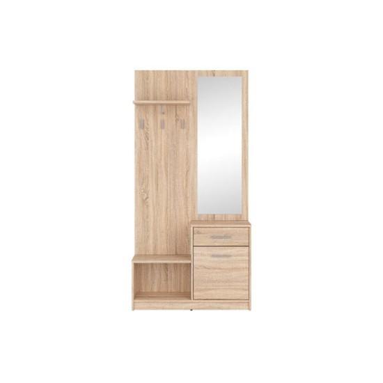 Hallway Furniture